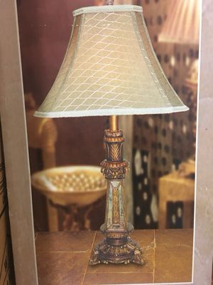 New And Used Lamp Shades For Sale In Houston Tx Offerup