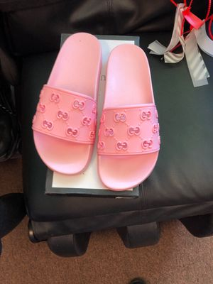 cdf79666a New and Used Gucci women for Sale in Wellington, FL - OfferUp