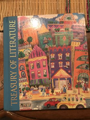 Reading textbook for Sale in Fairfax, VA