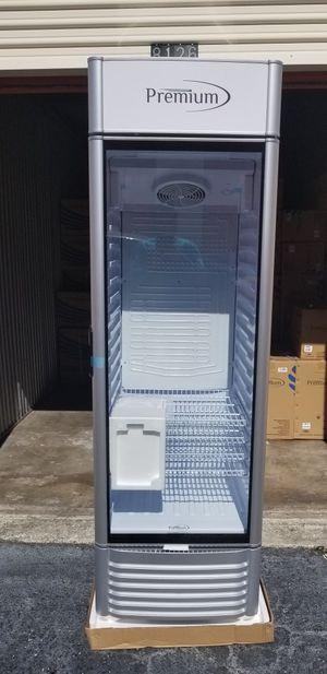 Vertical Refrigerator (Exhibidor Vertical) for Sale in Doral, FL