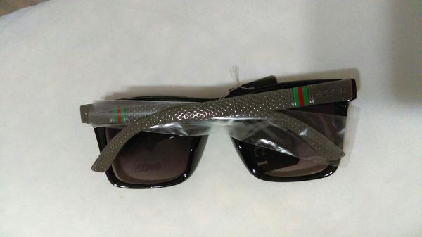 c212ce04ee Gucci glasses (Jewelry   Accessories) in El Cajon