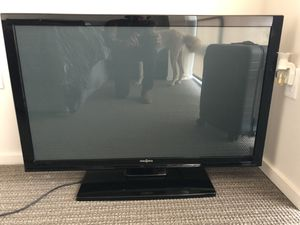 40 inch Insignia TV for Sale in Seattle, WA