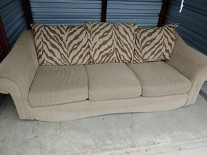 Phenomenal New And Used Sofa For Sale In Grand Rapids Mi Offerup Gmtry Best Dining Table And Chair Ideas Images Gmtryco
