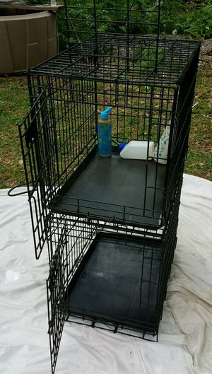 Animal cages for Sale in Tampa, FL