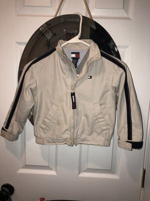 Toddler jacket for Sale in Frederick, MD