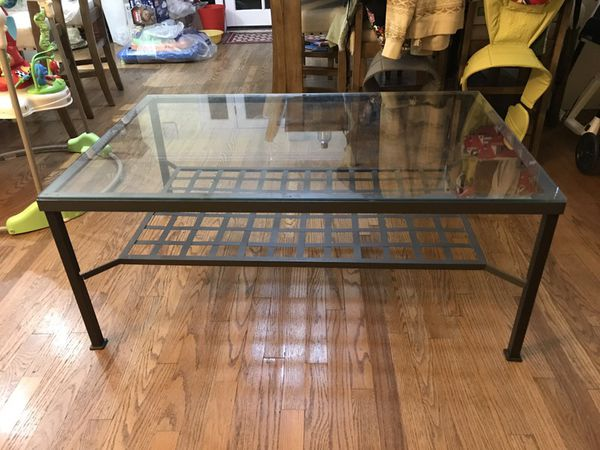 Ikea Granas Coffee Table Discontinued For In Glendora