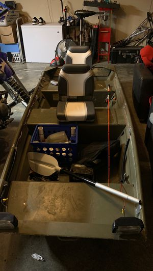 New and Used Boat motors for Sale in Fort Worth, TX - OfferUp
