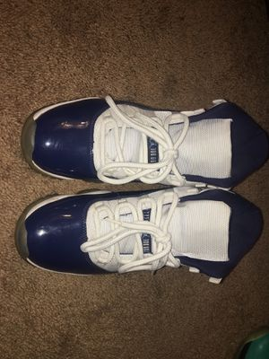 Jordan 11s for Sale in District Heights, MD