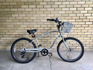 Electra Cruiser 7 Bike Bicycle for Sale in Arlington, VA
