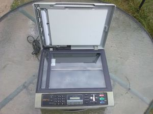 Brother All in One Printer for Sale in Washington, DC