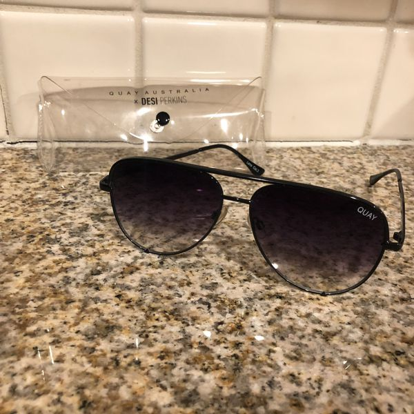 72b6a4c06e11d New and Used Sunglasses for Sale in Glendora