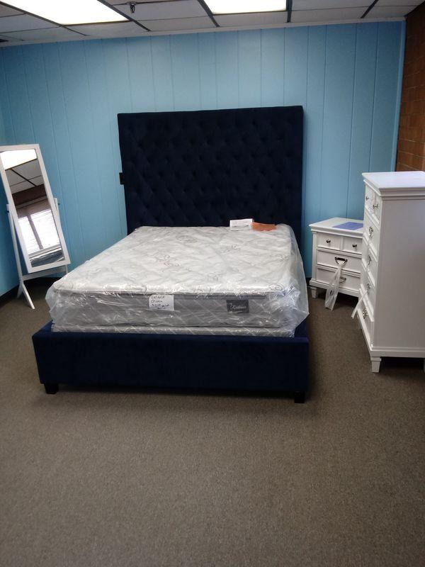 Rooms To Go Kids Greensboro