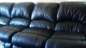 Brilliant New And Used Sectional Couch For Sale In Chico Ca Offerup Machost Co Dining Chair Design Ideas Machostcouk