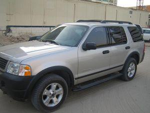 Ford Explorer 2005 for Sale in Alexandria, VA