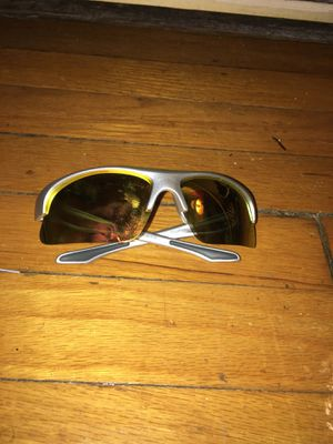 Polarized Sport SunGlasses for Sale in Baltimore, MD