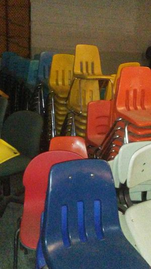 Childrens Chairs for Sale in St. Louis, MO