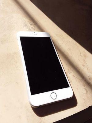 iPhone 6s Plus Unlocked for Sale in Alexandria, VA