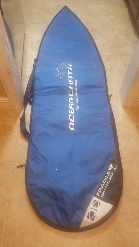 New and Used Surfboard for Sale in Plantation, FL - OfferUp