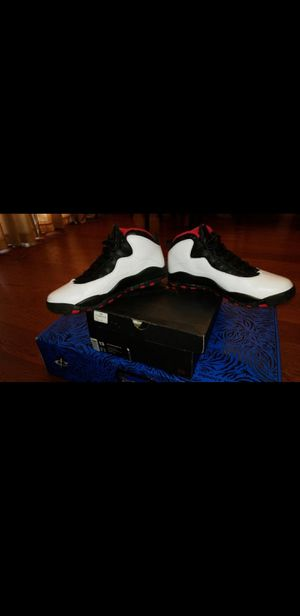 hot sale online fb679 48790 New and Used Jordan retro for Sale in Fairfax, VA - OfferUp