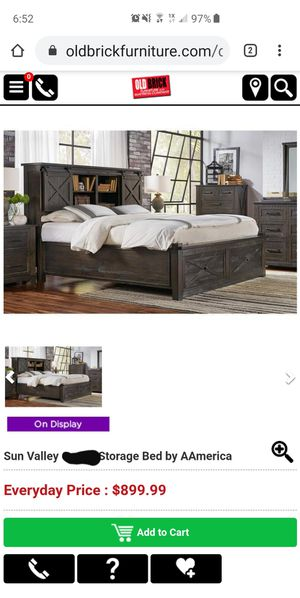New And Used Bedroom Set For Sale In Albany Ny Offerup