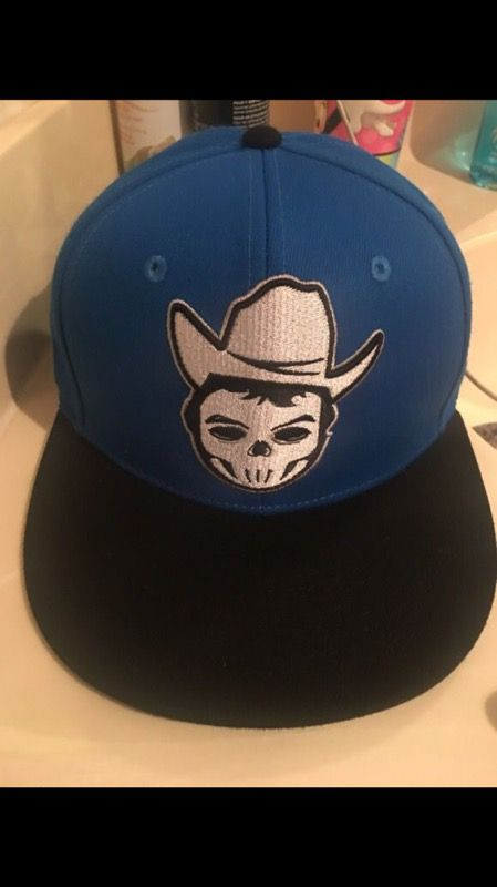facf617aeb4 Klak hat for Sale in Escondido