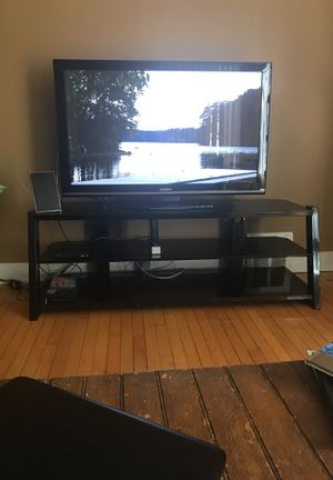 61330f9499d New and Used TV stands for Sale in Milwaukee