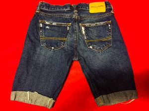 Like New! Abercrombie & Fitch Kids Jeans Size 10 for Sale in Las Vegas, NV