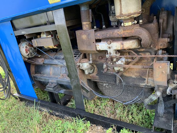 New and Used Welder for Sale in Miami, FL - OfferUp