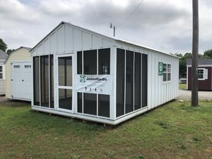 New and Used Shed for Sale in Easley, SC - OfferUp