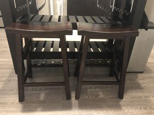 Barstools for Sale in Rockville, MD