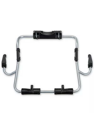 Photo Bob Graco Stroller Car Seat Adapter