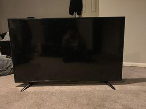 Sharp 4K Roku HDTV for Sale in Manassas, VA