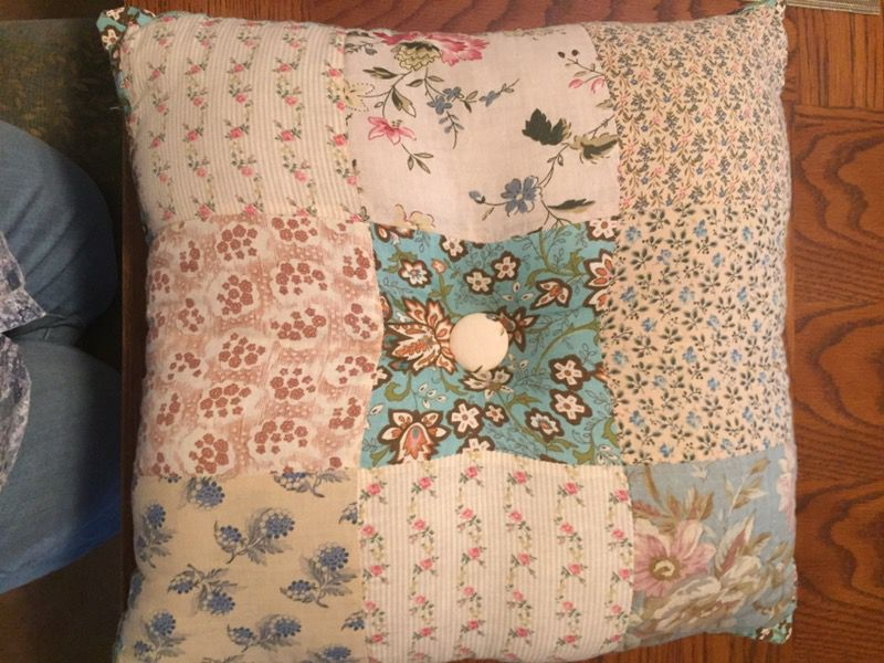 Designer Decorator Pillow