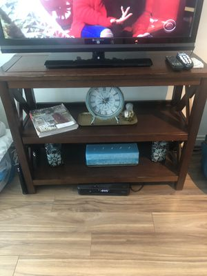 9e45f7b598c New and Used TV stands for Sale in Silver Spring