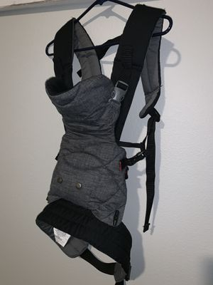 New And Used Baby Carrier For Sale In El Centro Ca Offerup