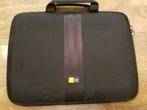 MacBook Pro Case for Sale in Portland, OR