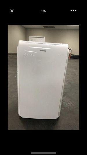 New and Used Dehumidifier for Sale in Sumner, WA - OfferUp