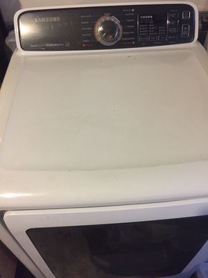 Brand new dryer for Sale in Anaheim, CA