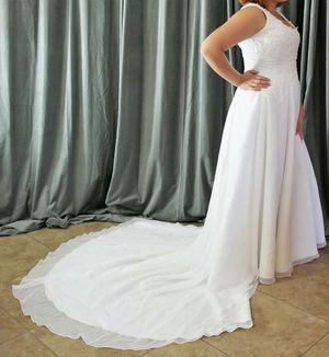 16 Wedding Dress For In Scottsdale Az