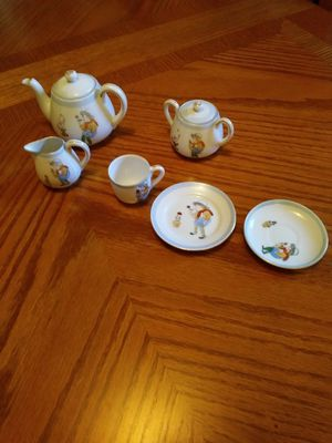Antique china for Sale in Duncanville, TX