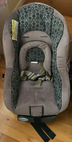 New And Used Graco Car Seats For Sale In Queens Ny Offerup