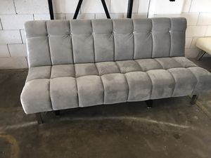 New And Used Futon For In Mckinney