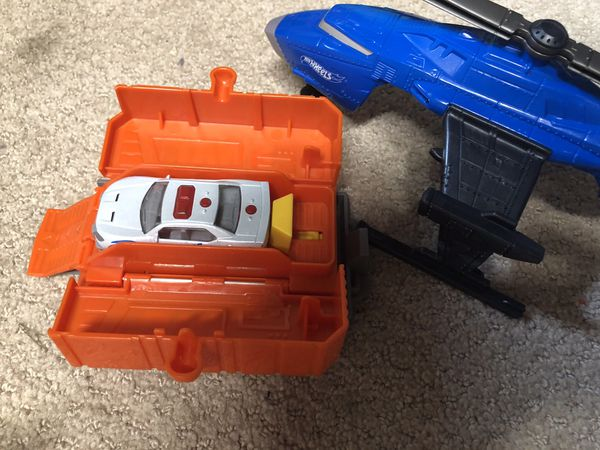 New and Used Games & toys for Sale in Sammamish, WA - OfferUp