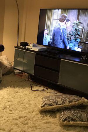 55-inch 4K ultra high-def flat screen TV, new $500 for Sale in Alexandria, VA