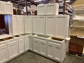Kitchen Cabinets For Sale In Florida Offerup