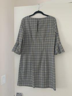 H&M dress Thumbnail