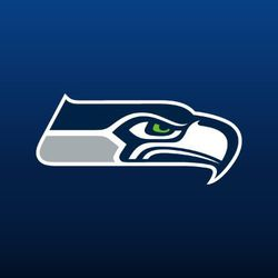 Seattle Seahawks Delta Sky360 Club Tickets/Seats Thumbnail