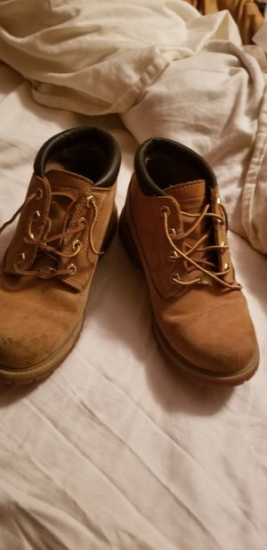 New and Used Timberlands for Sale in Coconut Creek, FL OfferUp