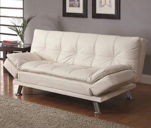 Sofa Cama // Futon for Sale in Hialeah, FL