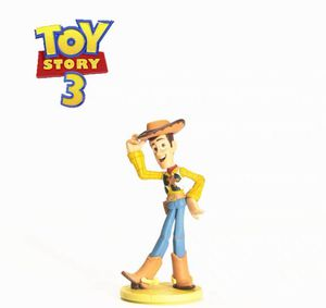 Toy Story Set for Sale in Aspen Hill, MD